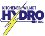Kitchener-Wilmot Hydro Inc.