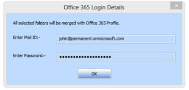 lotus notes nsf to office 365