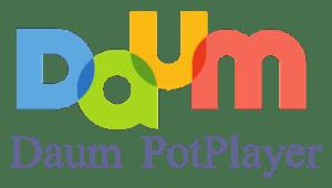 Daum PotPlayer 1 7 13621 Crack & Serial Key Full Version