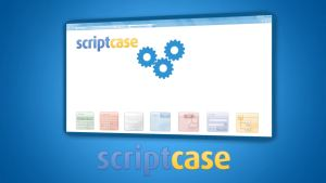 scriptcase 8 crack
