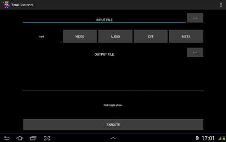 wondershare video converter ultimate serial key free download