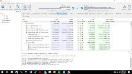GoodSync 10 9 3 3 Crack & Latest Version Full Free Download