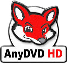key anydvd download