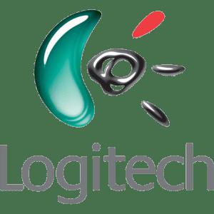 Logitech Gaming Software 9.02.61 Crack