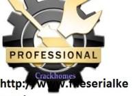 System Mechanic Crack
