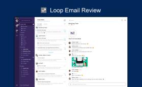 Loop Email 6.15.0 Crack