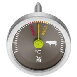 WMF 608676030 Steakthermometer Scala - 1