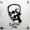 go_go_berlin-eletric_lives