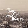 The Eagle Rock Gospel Singers – Heavenly Fire