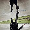 Bender – Broos