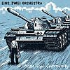 Eins, Zwei Orchestra - Hope, Sign, Community