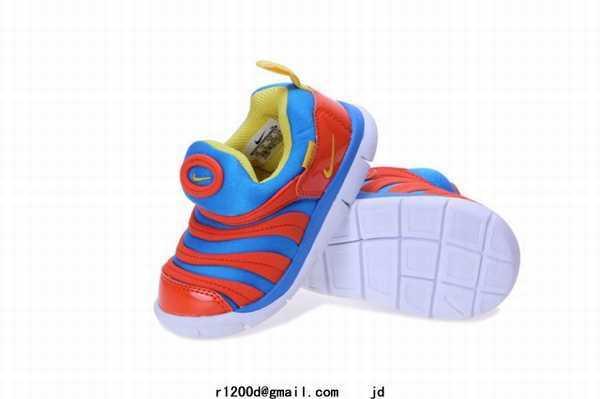air jordan enfant pas cher chaussures en soldes pas cher