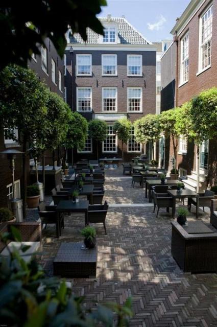 https://i1.wp.com/www.filfrank.com/version2/netherlands/img/hotels/DYLAN_HOTEL_AMSTERDA/dylan_hotel_amsterdam_netherlands_2.jpg?resize=425%2C640