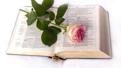 período interbíblico