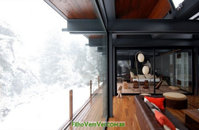 Design de casas lindas 07