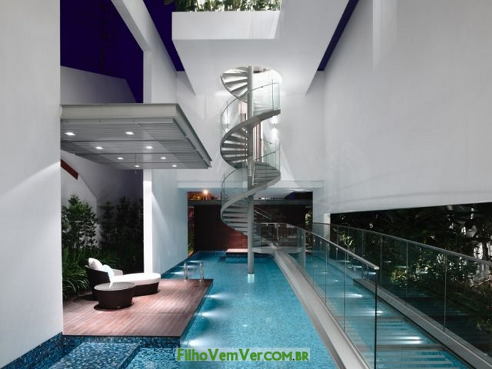 Design de casas lindas 12
