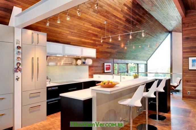 Design de casas lindas 13