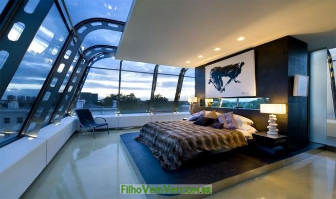 Design de casas lindas 23