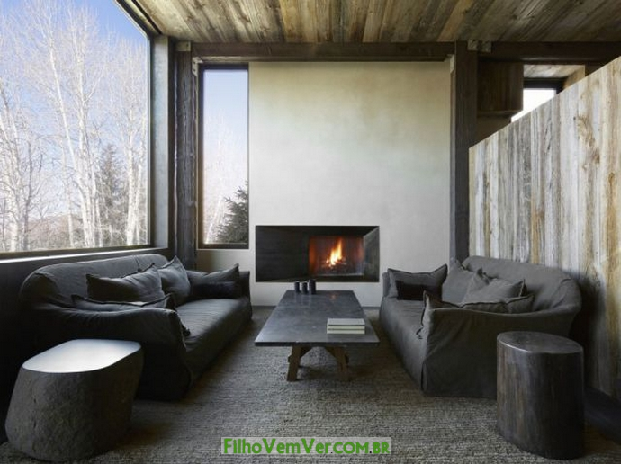 Design de casas lindas 44