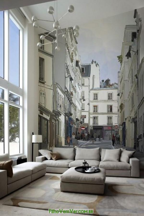 Design de casas lindas 47