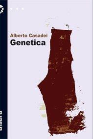 Alberto Casadei, Genetica