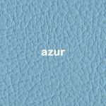 KUL-Azur