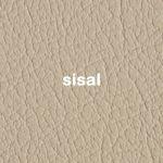 KUL-Sisal