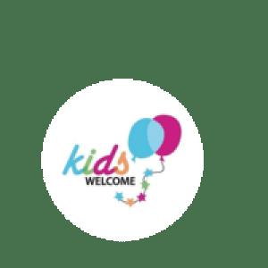 Partner Kids-Welcome