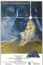 Star Wars 1977 film