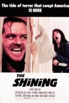 The Shining 1980 film