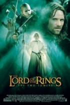 The Lord of the Rings: The Two Towers 2002 film