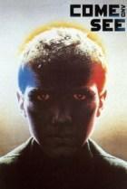 Idi i smotri 1985 film