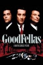 Goodfellas 1990 film