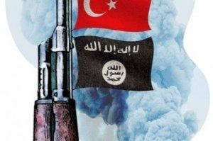foto Turkije