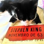 Stephen King - Novembro de 63