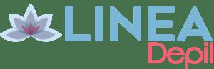 Logo Linea Depil