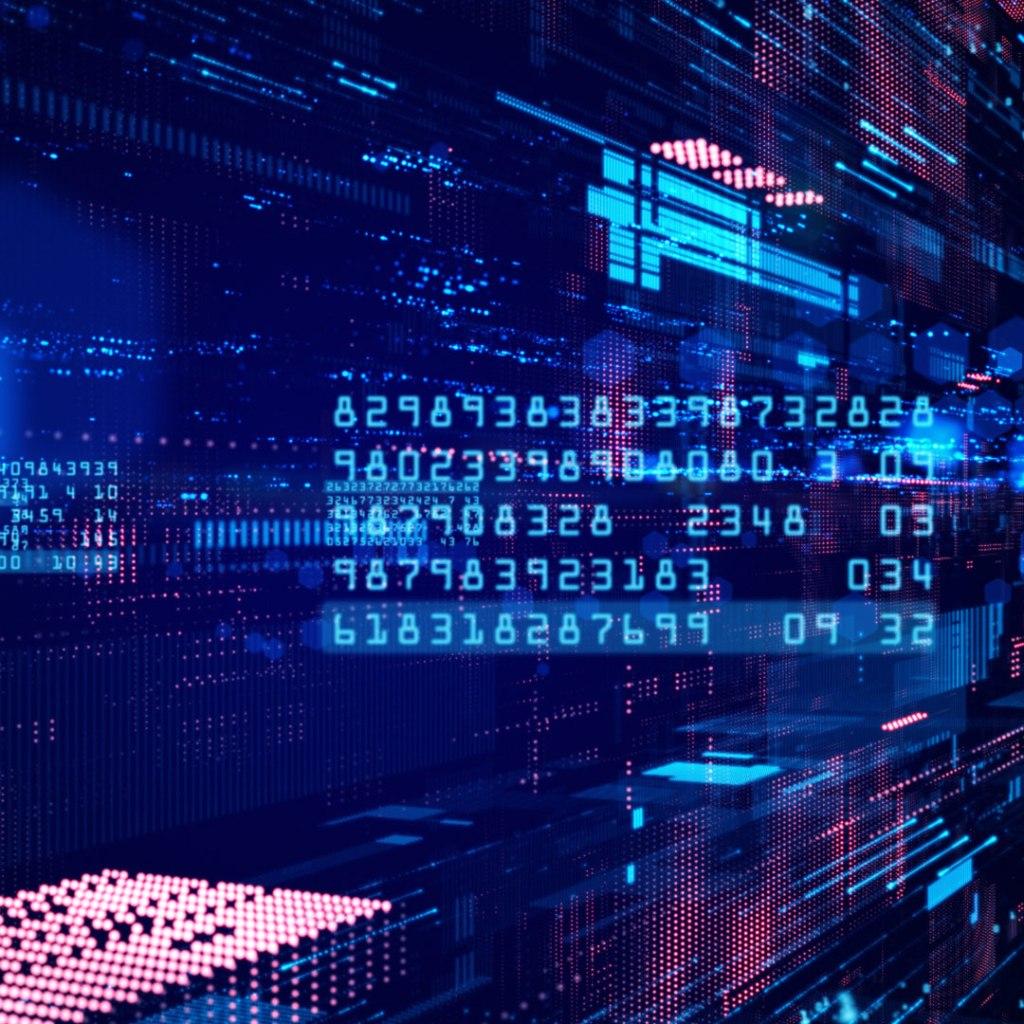 Especialistas orientam sobre vazamento de dados pessoais