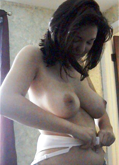 Posted sex clip of wife