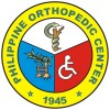 Philippine Orthopedic Center-Department of Physical and Rehabilitation Medicine