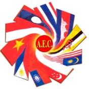 ASEAN10_psd