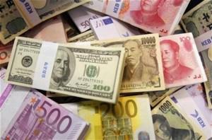 OFW remittances, BPO to help PH grow at 7%