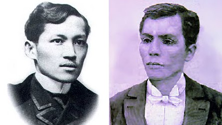 Last week, the nation should have marked the anniversary of Rizal's deportation and the founding of Katipunan