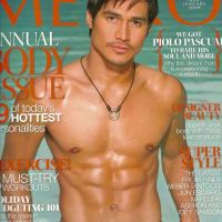 Exclusive: Piolo Pascual breaks his silence on break-up with KC