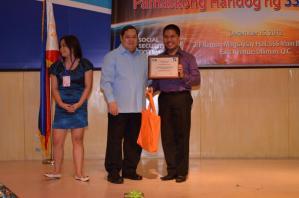 2012 pinoy blog awards