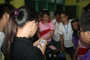 2013 sangguniang kabataan elections