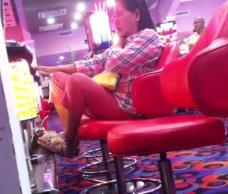 virginia torres LTO gambling