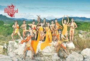 Dulaang-UP-Ang-Nawalang-Kapatid