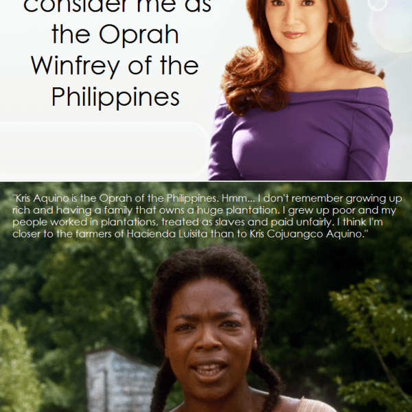 Mo Twister bashes Kris Aquino's interview with Andrew Garfield, Jamie Foxx