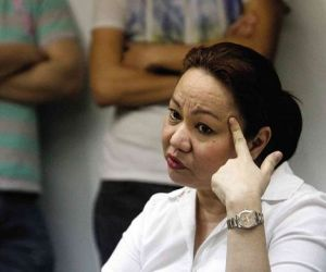 Janet-Napoles-surrendered