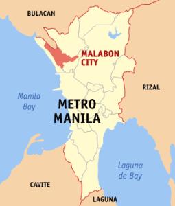 araw ng malabon 2014